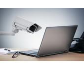 Datenschutz am PC