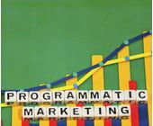 Programmatic-Marketing