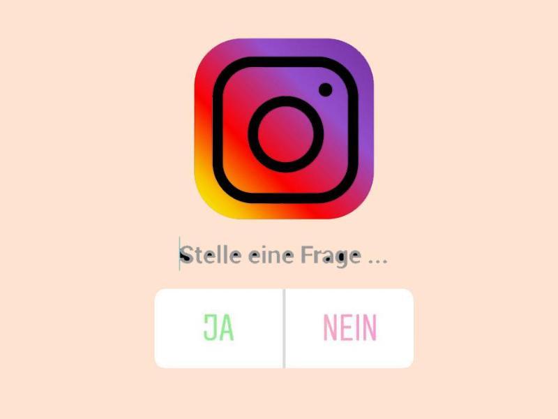 logo instagram erstellen