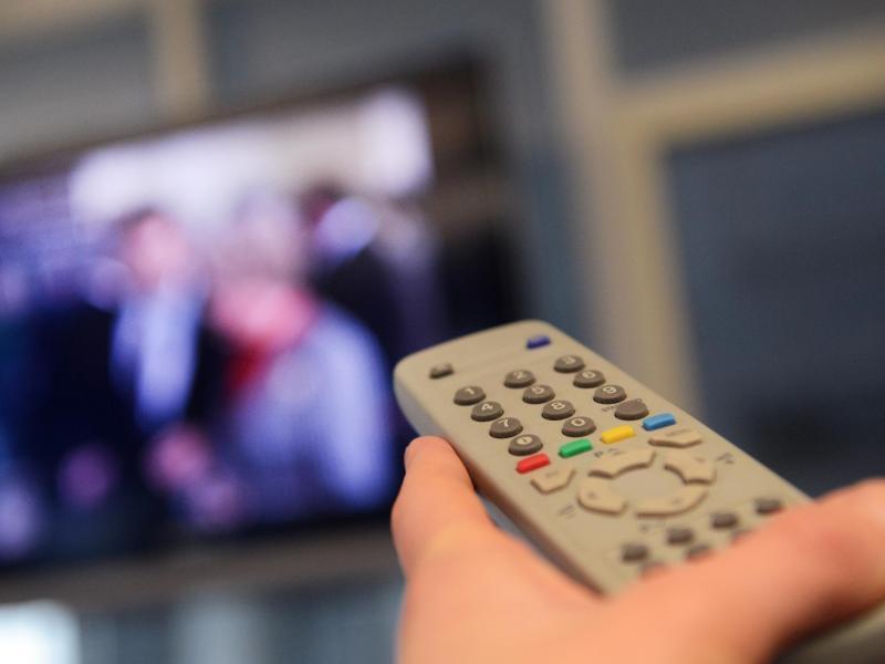 Aktuelle Filme Streamen