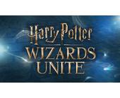 Pokémon Go-Entwickler macht Harry-Potter-Spiel