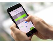 Eigene Klingeltöne fürs Smartphone kreieren