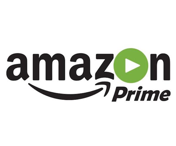 Prime Video: Amazon plant eine werbefinanzierte Variante