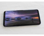 Tipps für OLED-Displays auf Smartphones