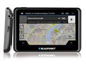 TravelPilot 65 Active Connect EU LMU