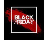 Das planen Schweizer Händler zum Black Friday