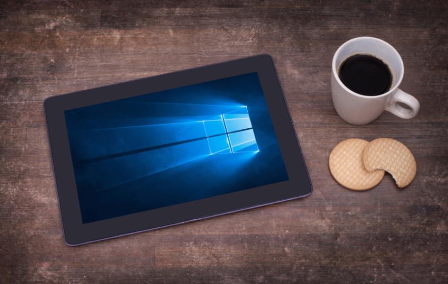 Flight Hub: Praktische Übersicht aller aktuellen Windows 10-Previews