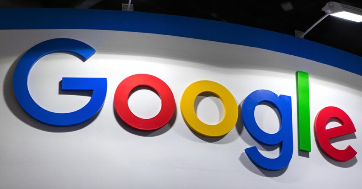 so-sch-tzt-google-ihre-daten-in-der-cloud
