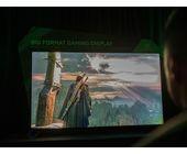 Nvidia zeigt Riesen-Spielebildschirm auf der CES