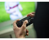 «FIFA 18» war meistverkauftes Videospiel 2017 in Europa