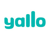 yallo lanciert neuen Prepaidtarif