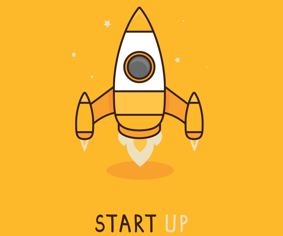 Otto Group: 85 Mio. Euro für den Aufbau eigener Startups