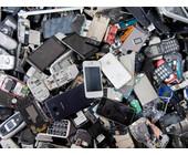Mit diesen Tricks leben Smartphone und Co länger