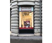 Onlinehändler BRACK.CH will die Zürcher Bahnhofstrasse aufmischen