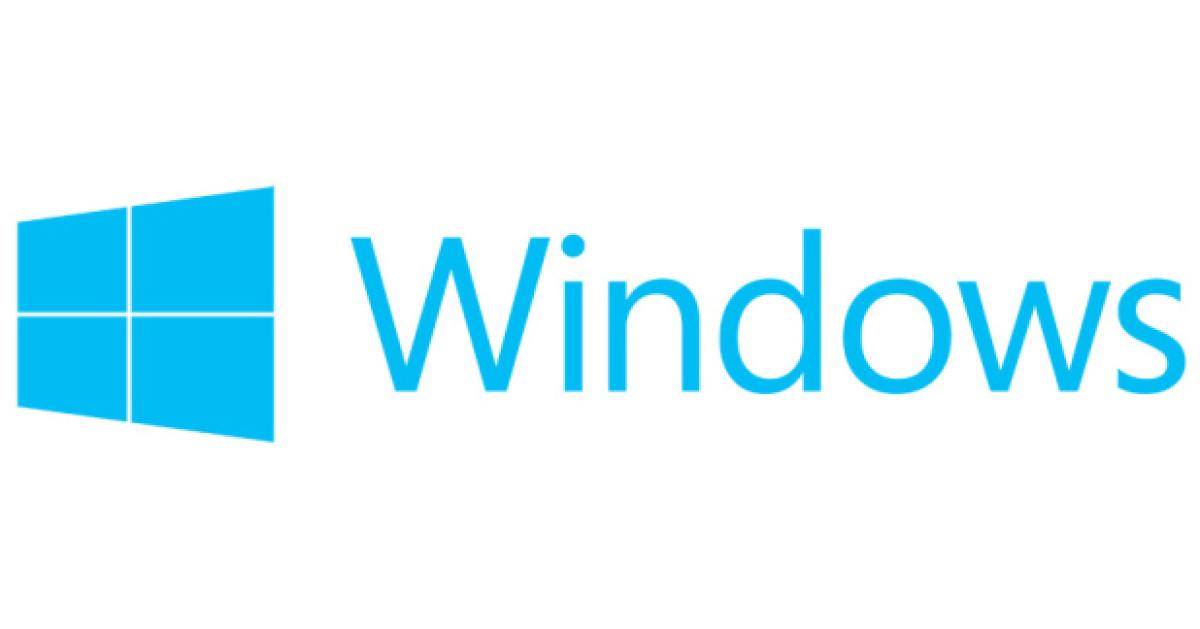 Windows Update Dienst