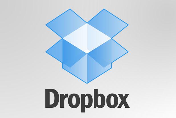 dropbox so l schen sie den account definitiv. Black Bedroom Furniture Sets. Home Design Ideas