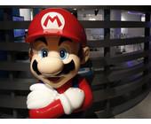 «Mario Kart» kommt auf Smartphones