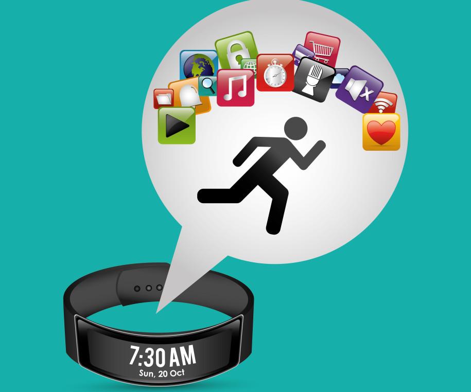 Verkauf möglich: Nokia sucht nach neuer Zukunft für Gesundheitssparte