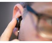 Schlauer Knopf im Ohr: Googles Pixel Buds im Test