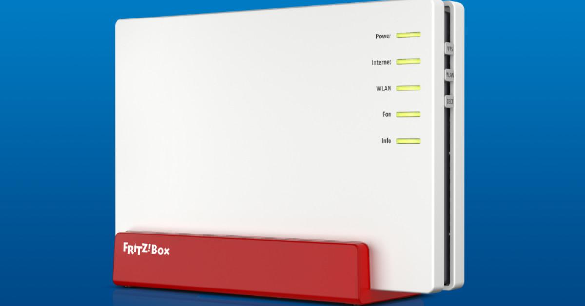 avm-zeigt-neue-fritzbox-7583-auf-dem-mwc