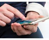 Android-Benachrichtigungen einstellen