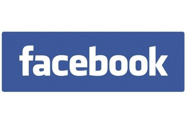 Facebook messenger zeichen nachricht gelesen