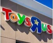 Toys'R'Us