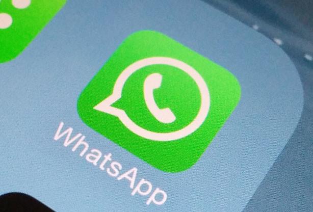 WhatsApp-Mitgründer ruft auf:
