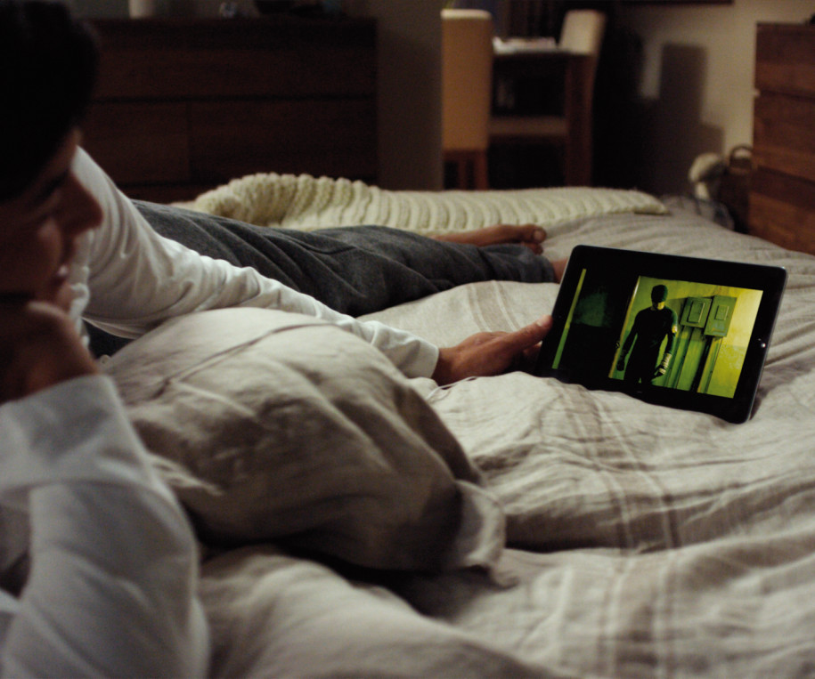 Formel 1 bekommt Doku-Serie auf Netflix