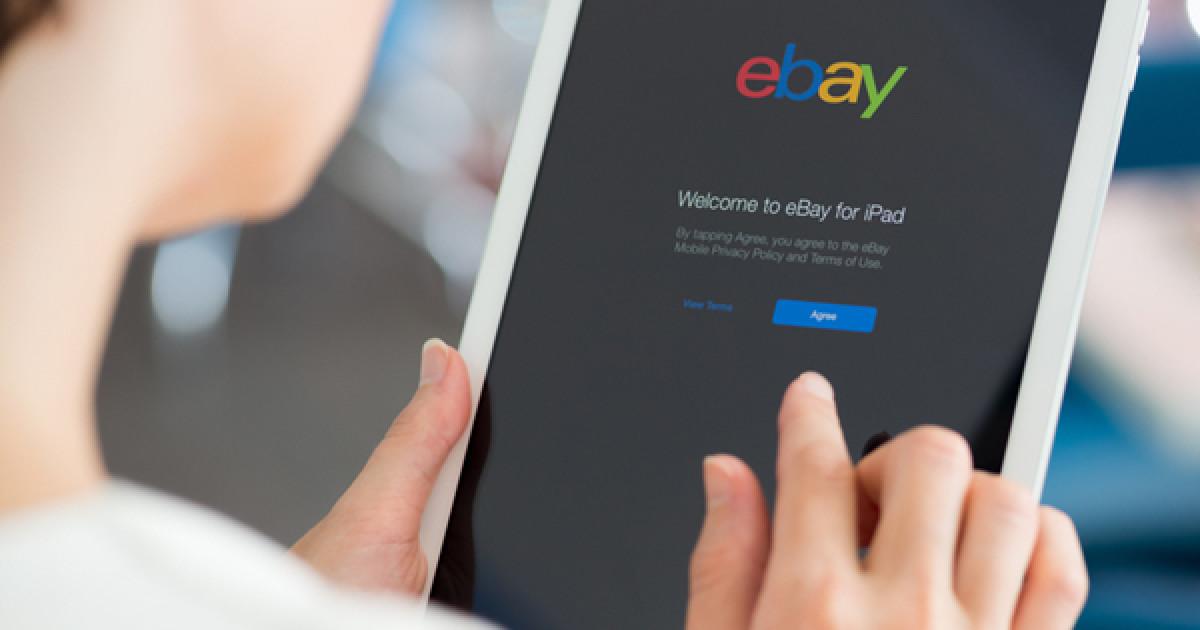 mehrere nutzer von ebay konto steuern zahlt der konto inhaber. Black Bedroom Furniture Sets. Home Design Ideas