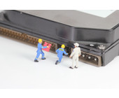 Alte Tricks funktionieren beim PC-Tuning oft nicht mehr
