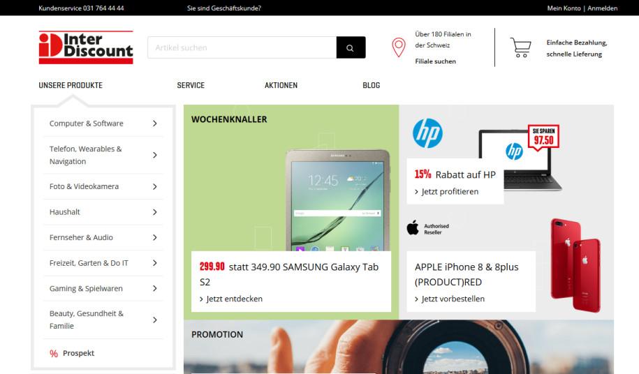 billige chanel vesker stockholm design group sko salg
