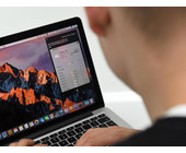 Speicherverwaltung hilft beim Mac-Aufräumen