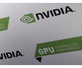 Nvidia beendet Support für 32-Bit-Systeme