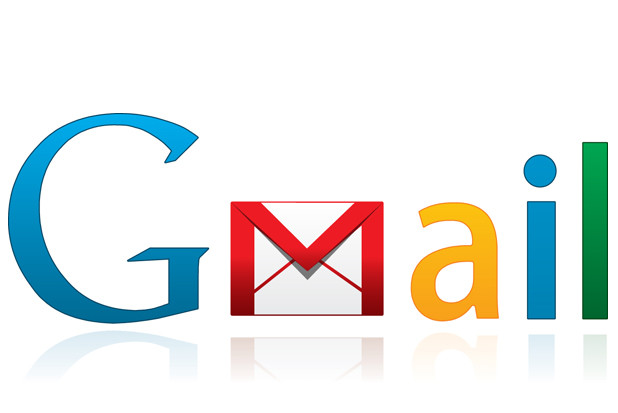 gmail support canada