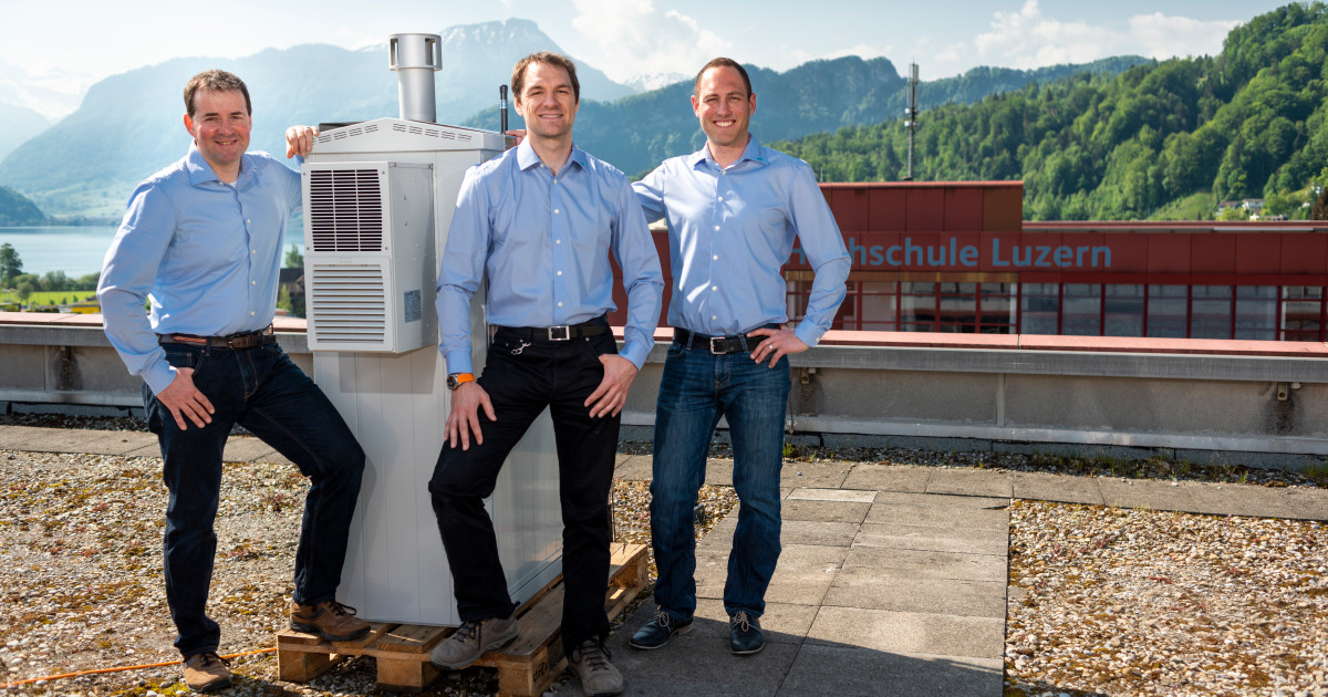 Luzerner-Start-up-misst-Pollenflug-in-Echtzeit
