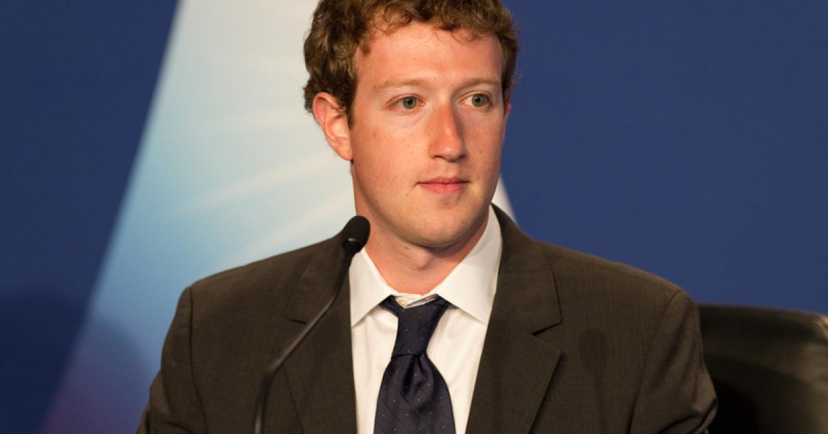 Facebook-Chef-sagt-im-EU-Parlament-aus