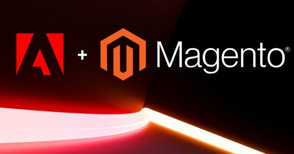 Adobe-kauft-Magento-Commerce-f-r-1-7-Milliarden-US-Dollar
