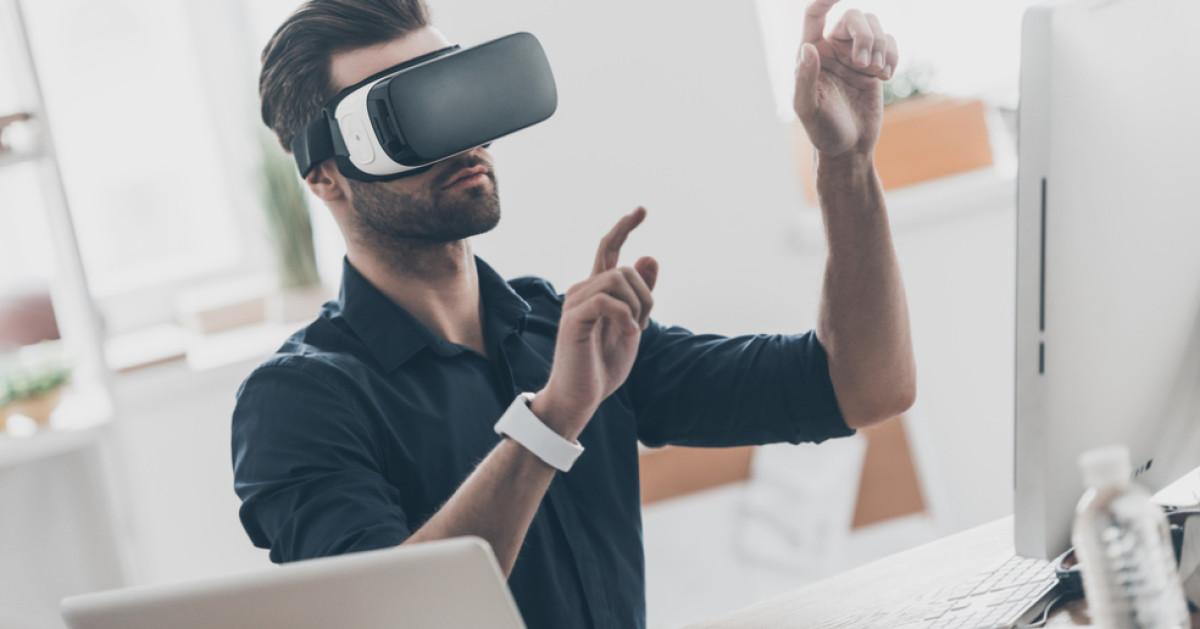 Microsoft-erweitert-SharePoint-um-Augmented-Reality