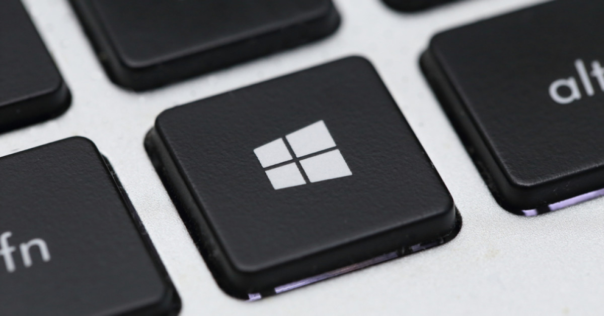 10-Must-have-Tools-f-r-Windows-10