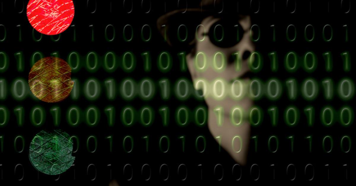 Cybercrime-Onlinebetrug-von-A-bis-Z