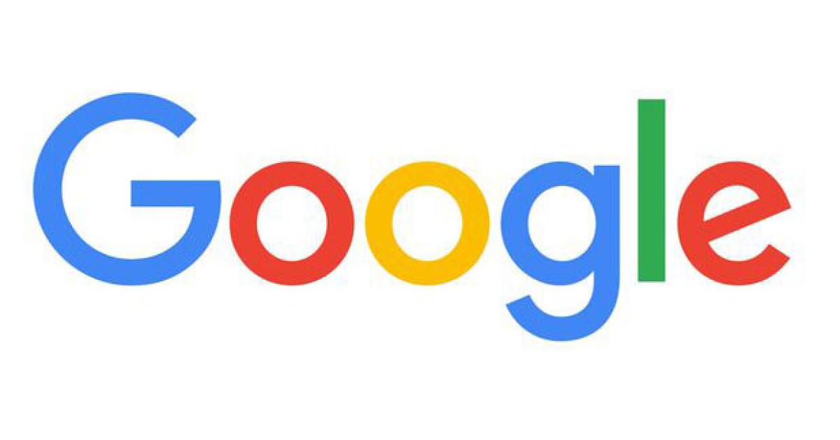 Google-Stolperstein-2-Faktor-Authentifizierung-was-sind-die-Alternativen-