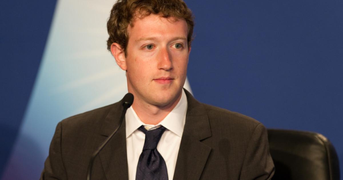 Zuckerberg-entt-uscht-bei-Anh-rung-im-EU-Parlament