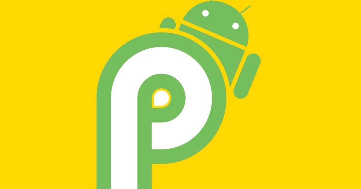 So-macht-Google-Android-P-fit-f-r-den-Business-Einsatz