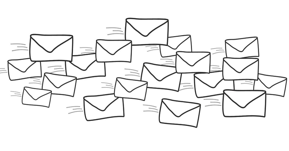 Fehler-beim-BIT-f-hrt-zum-Mailverlust-bei-Baselbieter-Gemeinden