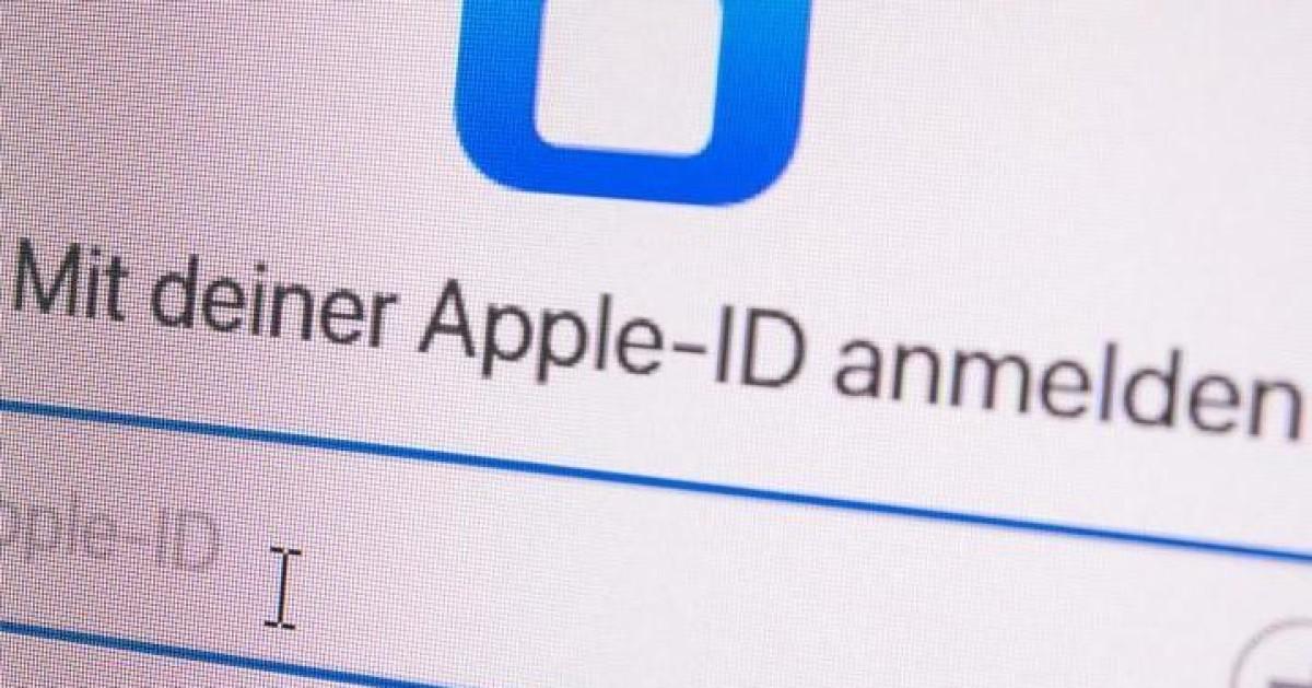 Apple-macht-gespeicherte-Daten-einsehbar