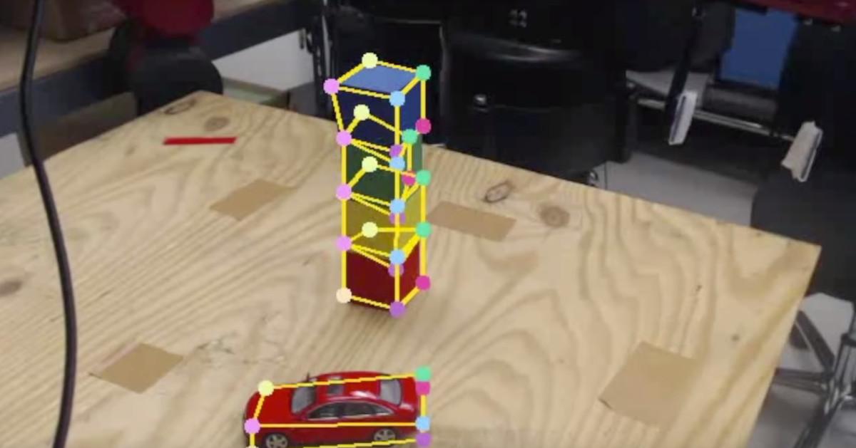 Roboter-lernt-Abl-ufe-durch-Beobachten