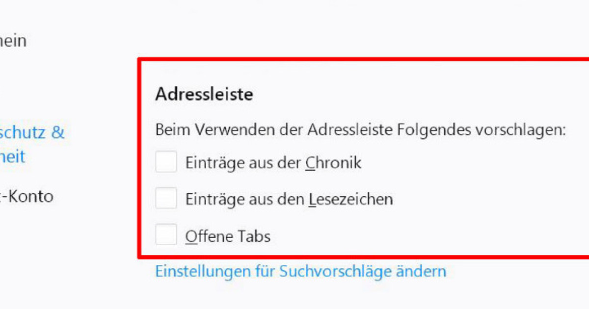 Firefox-Autocomplete-deaktivieren-so-gehts-