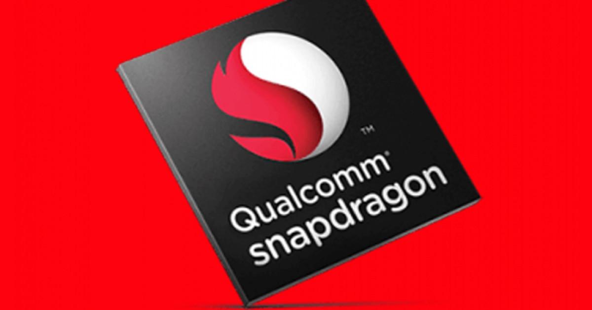Qualcomm-zeigt-Snapdragon-710
