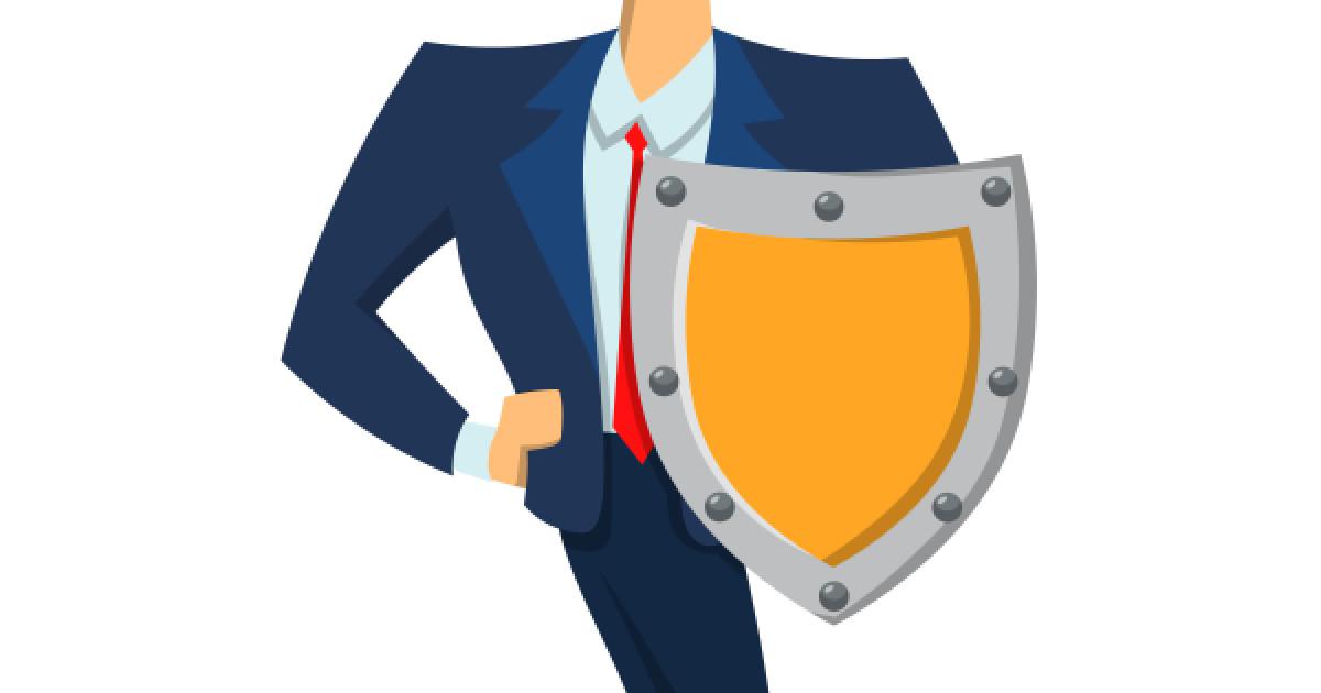 Zeitenwende-bei-Datenschutz-Ab-sofort-gelten-die-neuen-EU-Regeln